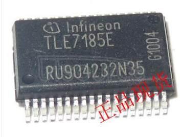 TLE7185E