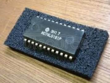 HD74LS181P