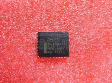 28F512 512K64Kx8CMOS FLASH MEMORY