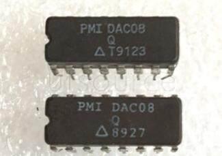 DAC08Q