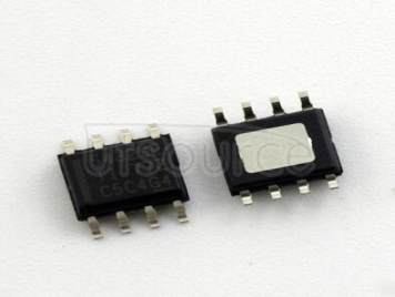 TPS54329EDDAR