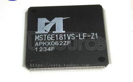 MST6E181VS-LF-Z1