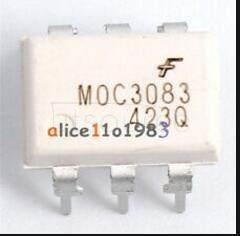 MOC3083SD