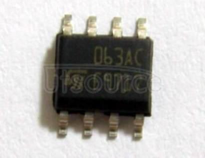 MC34063ACD DC-DC CONVERTER CONTROL CIRCUITS