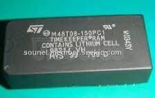 M48Z08-150PC1