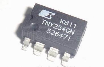 TNY254GN-TL