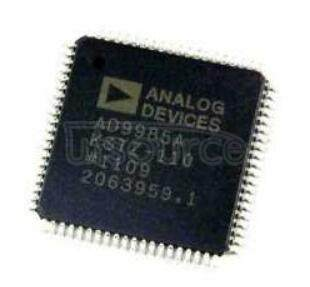 AD9985AKSTZ-110