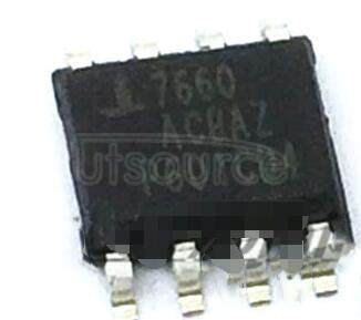 ICL7660ACBA