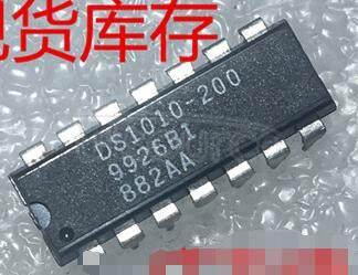 DS1010-200