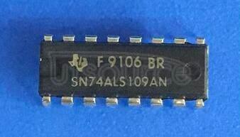 SN74ALS109AN
