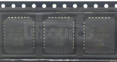 AT28C010-15JU
