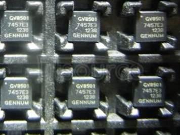 GV8501-CNE3