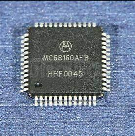 MC68160AFB