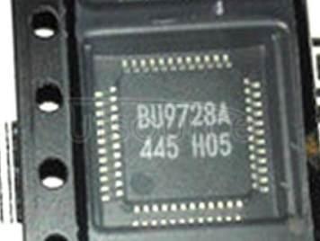 BU9728A