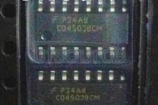 CD4503BCM