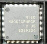 M30626FHPGP