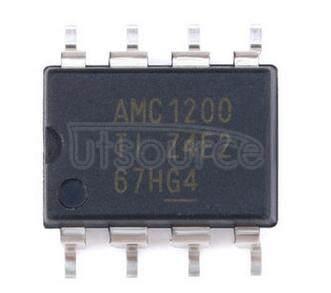 AMC1200SDUBR