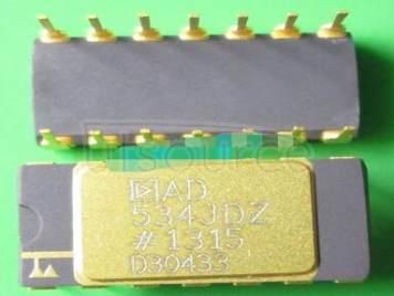 AD534JDZ