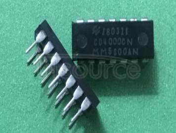 CD4000CN