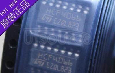 HCF4066BM1
