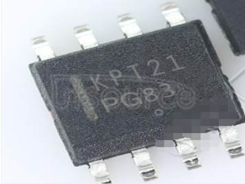 MC100EPT21DG