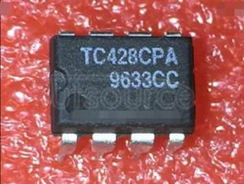 TC428CPA