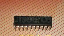 LB1247 Active-Low Input ,8-Unit,High-Current,Low-Saturation Driver8