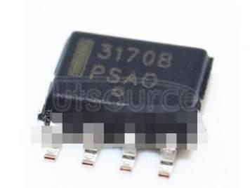 NCP3170BDR2G