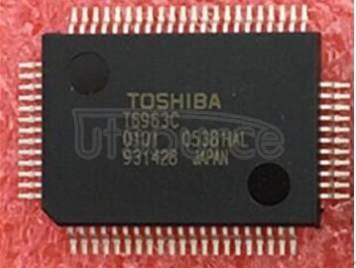 T6963C-0101