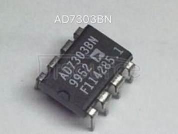 AD7303BN