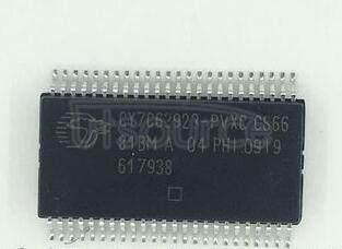 CY7C63923-PVXC