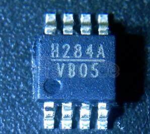 HMC284AMS8GETR