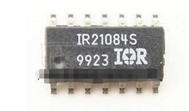 IR21084STR