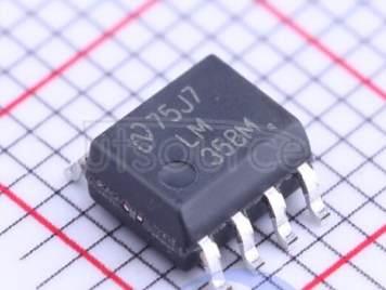 LM358MX/NOPB