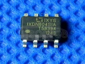 IXDN604SIATR