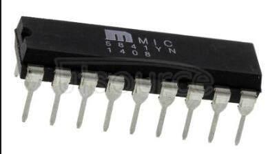 MIC5841YN