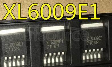 XL6009 2014-11-11