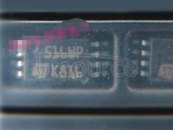 M95160-WDW6TP