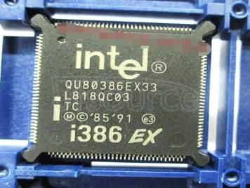 I386EX