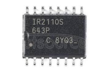 IR2113STRPBF