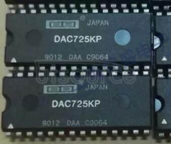 DAC725KP