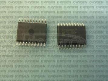 XC18V01SOG20C