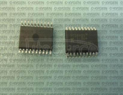 XC18V01SOG20C PROM  SERIAL   CONFIG  1M  20-SOIC