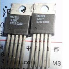 MIC4575-5.0BT