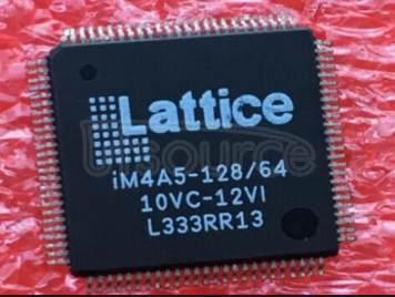 IM4A5-128/64-10VC-12VI