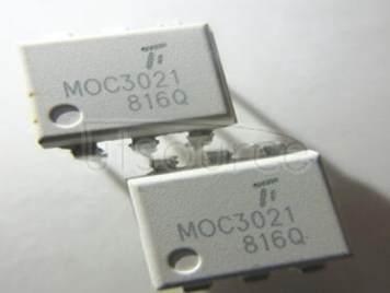 MOC3021-M