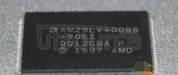 AM29LV400BB-90EI