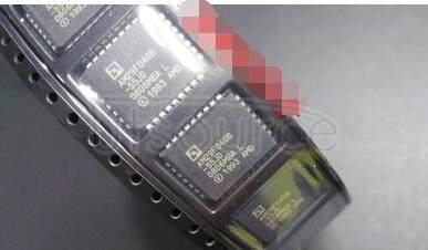 AM29F040B-55JD