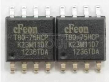 EN25T80-75HCP