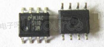 LM5110-3MX